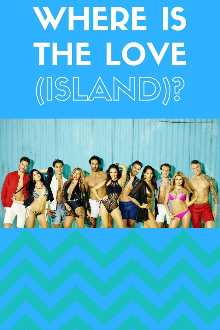 This is a blog post about the latest series of British TV show Love Island on ITV2. This post is about the controversial incident involving Zara Holland and co-star Alex Bowen, and my views about what happened. It discusses feminism, inequalities in the views of casual sex for men and women and takes further examples from other shows including Big Brother.  https://mythoughtsexactly896.wordpress.com/2016/06/19/where-is-the-love-island/