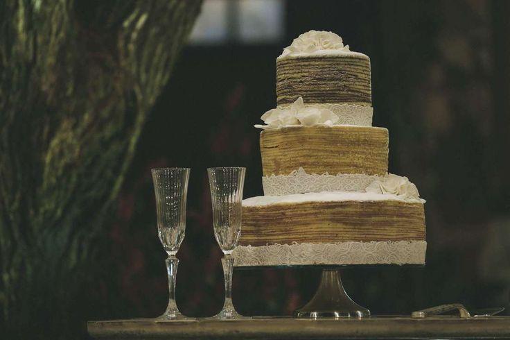 4 ultieme tips voor je trouwceremonie op jullie trouwdag