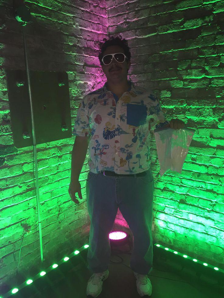 My Pablo Escobar costume https://i.redd.it/p0tab61zituz.jpg