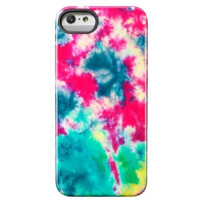 target iphone cases 14 best target cases images on i phone cases 13080