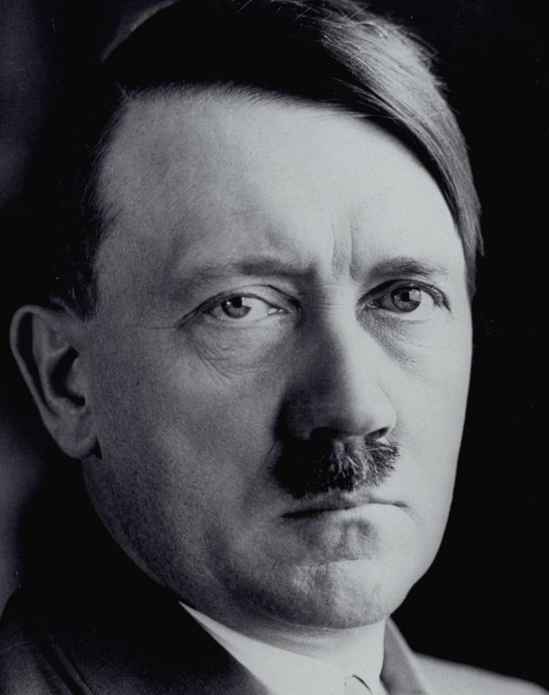 Have You Seen Adolf Hitler, The Greatest Story Never Told? Watch This Epic & Ground-Breaking Documentary & Learn The Truth About The Most Reviled Man In History. #AdolfHitler @The Greatest Story Never Told