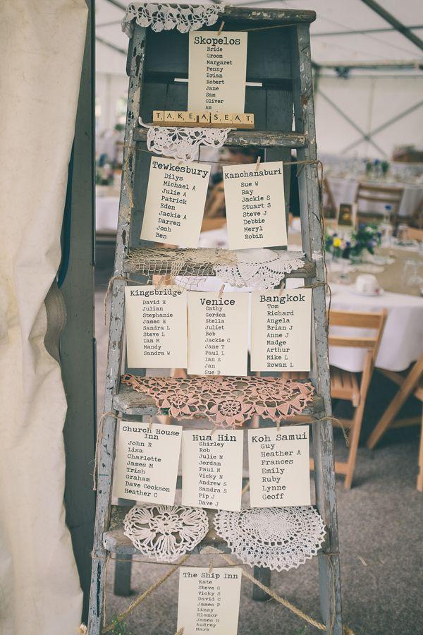 Vicky And Steve S Diy Village Fete Wedding With Garden Cream Tea A Beaded Dress