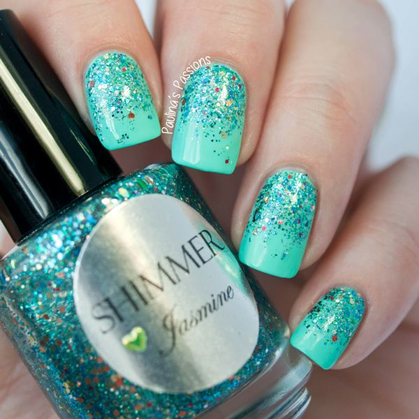 The 25 best glitter gradient nails ideas on pinterest nail tip the 25 best glitter gradient nails ideas on pinterest nail tip designs gradient nails and glitter nails prinsesfo Choice Image