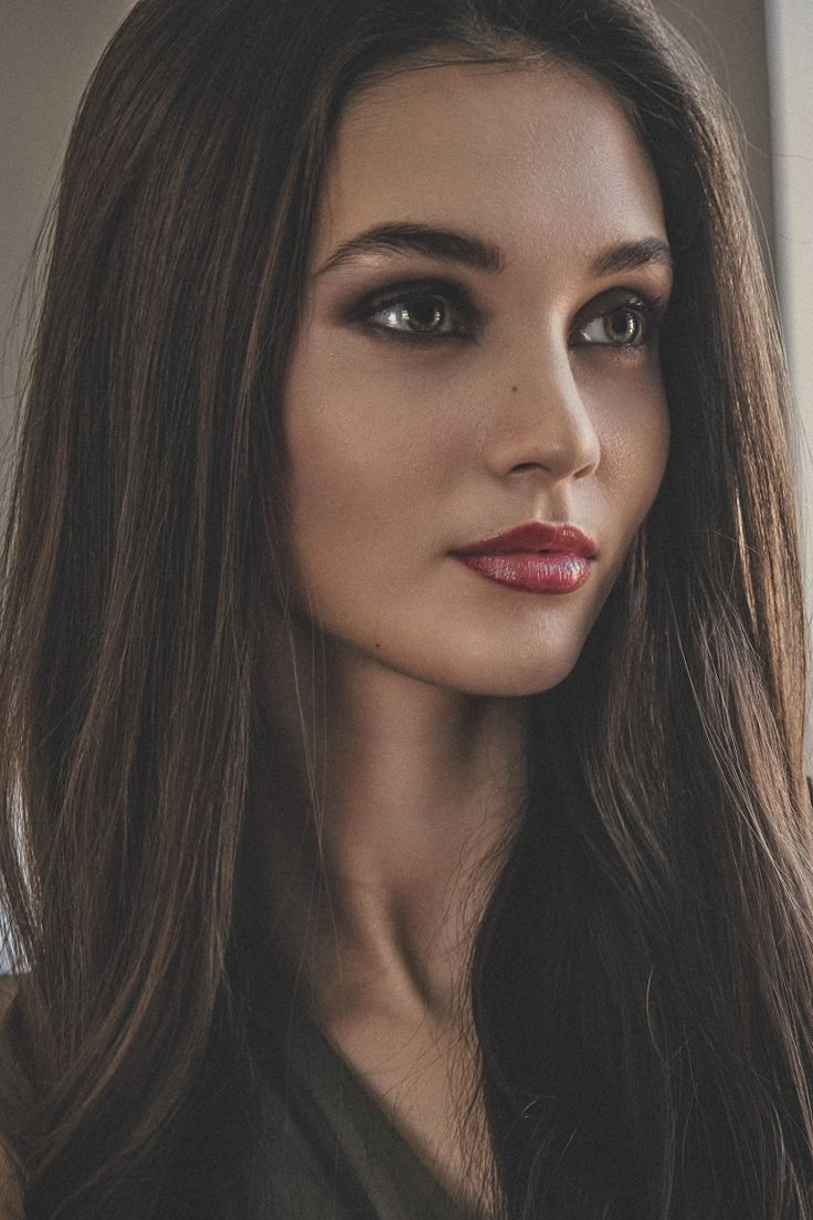 224 best BEAUTIFUL WOMAN EVERY WHERE images on Pinterest ...