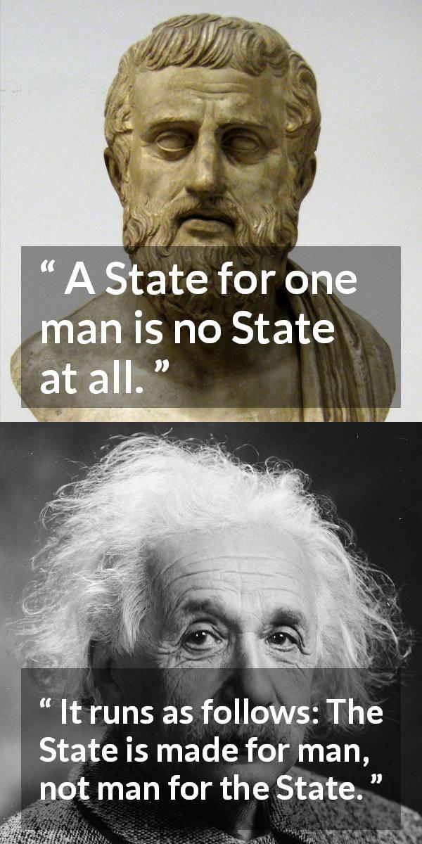 35 Democracy Quotes