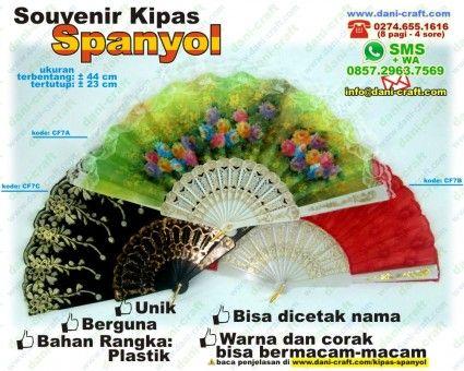 Kipas Spanyol A WA/SMS/TELP 0896 3012 3779 Pin BB 5E 9C1 BC6 #Souvenirkipas #Kipasbahanplastik #KipasSpanyol #Kipasberbagaijenismotif #Kipasperpaduanwarna #KipasUnik #KipasLucu #KipasModern #KipasSpanyol #HargaSpanyol #souvenirMurah
