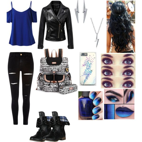Daughter Of Zeus Percy Jackson Outfits Disney Inspired Outfits Fandom Outfits