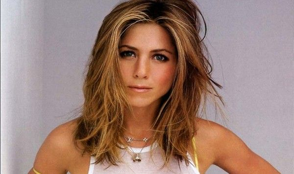 Jennifer Aniston to star as a sports agent in a new movie