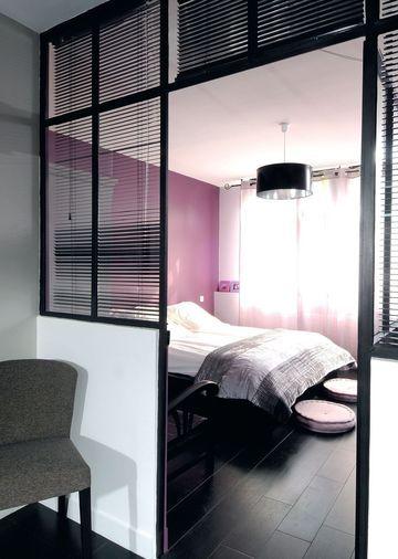 Cute little room / jolie petite chambre | More photos…