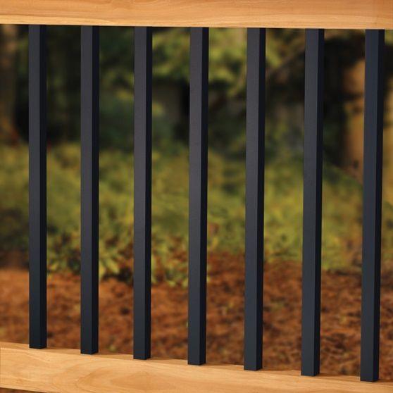 Best 15 Best Images About Deck Railings On Pinterest 640 x 480