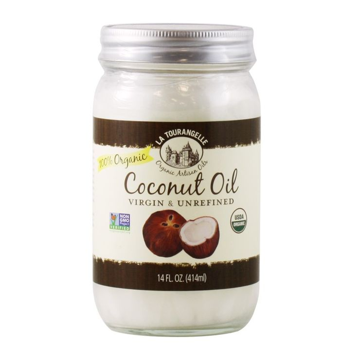 Massage organic coconut oil in your hair 2-4 times a week (leave in 10-25 mins) wash out with shampoo. Do this until hair is growing and healthy (no split-ends) and reduce to 2-4 times a month.