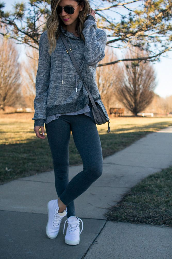 The best ideas for ATHLEISURE OUTFITS - CUTE ATHLEISURE