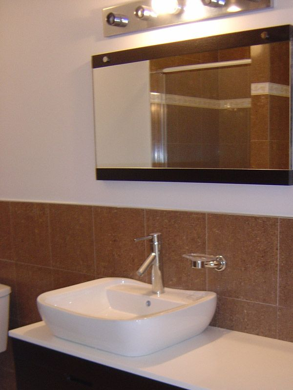 Custom Bathroom Vanities Brooklyn 11 best bathroom vanity style images on pinterest | bathroom
