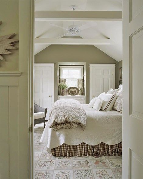 68 best Cottage Charm images on Pinterest Architecture Home and
