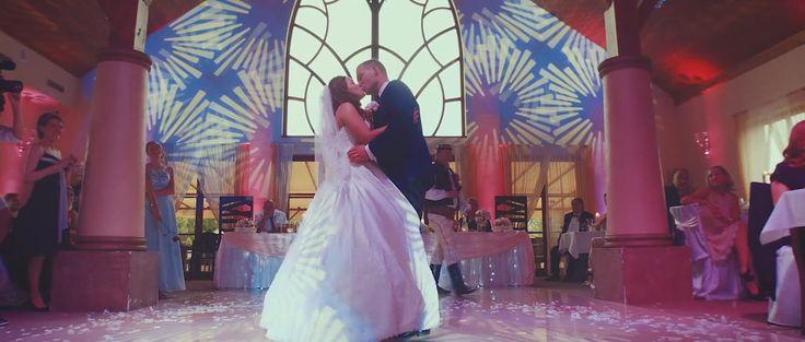 Kikus & Robco   Wedding Highlights on Vimeo