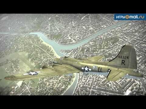 (311) Десять лучших самолетов Второй мировой - YouTube