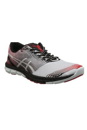 asics gel kayano 20 % online coupon for bed bath & beyond
