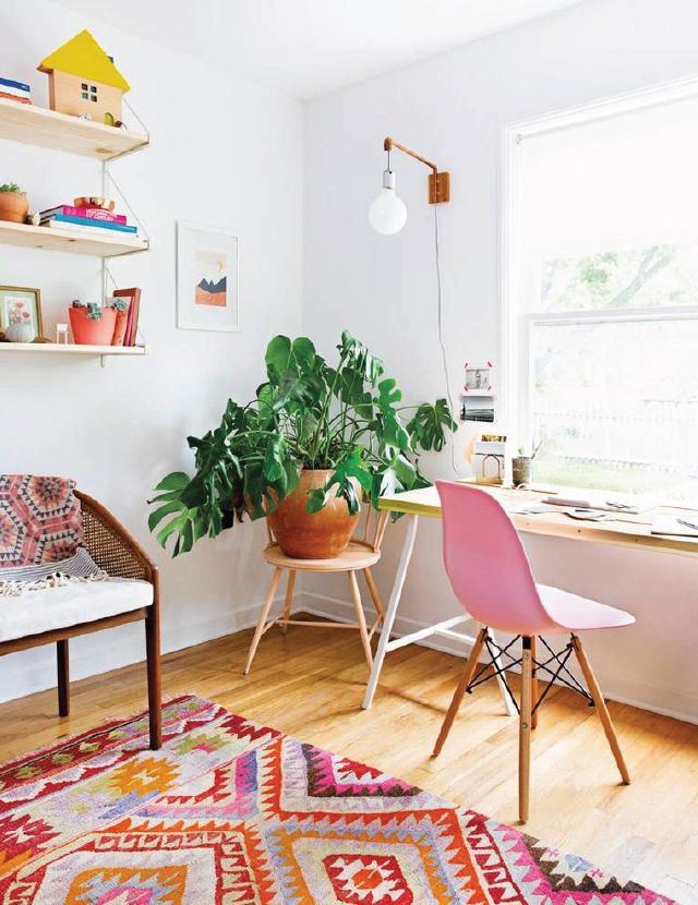 25 best ideas about office playroom on pinterest kids for Office playroom