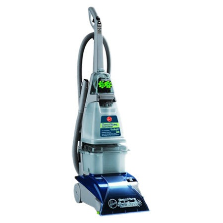 25 Best Ideas About Hoover Steam Vac On Pinterest