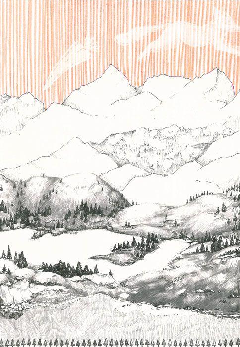 Edithrewa.net Rebane Ja Porgand story, by Anu Raud, Illustrated by Edith Barrett