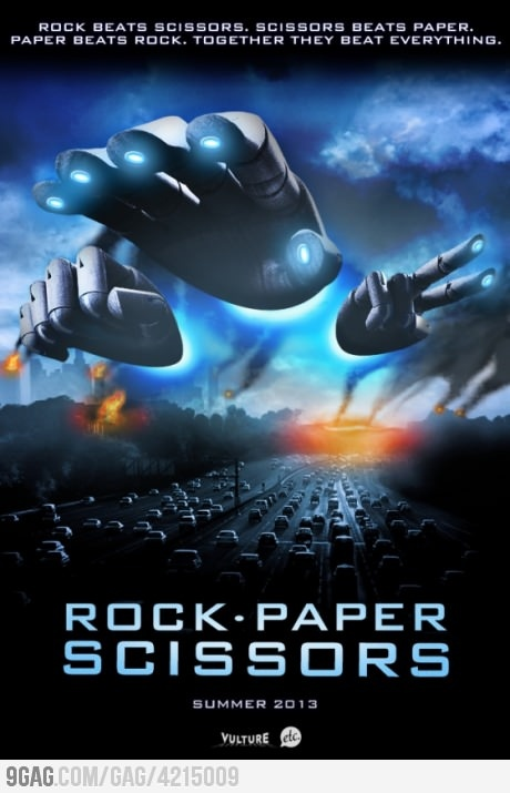 Movies TodayMovie Posters, Beats, Rocks Paper Scissors, Picture-Black Posters, Funny Pictures, Action Film, Boards Games, Summer Movie, Lizards
