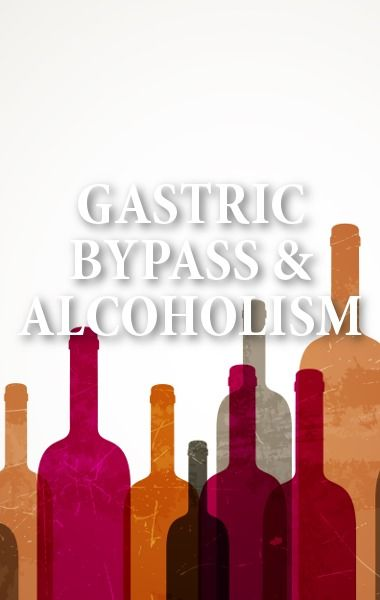 Dr. Oz talked about the troubling new information regarding gastric bypass surgery increasing a patient's risk for alcoholism. http://www.recapo.com/dr-oz/dr-oz-advice/dr-oz-new-study-shows-gastric-bypass-surgery-causes-alcoholism/