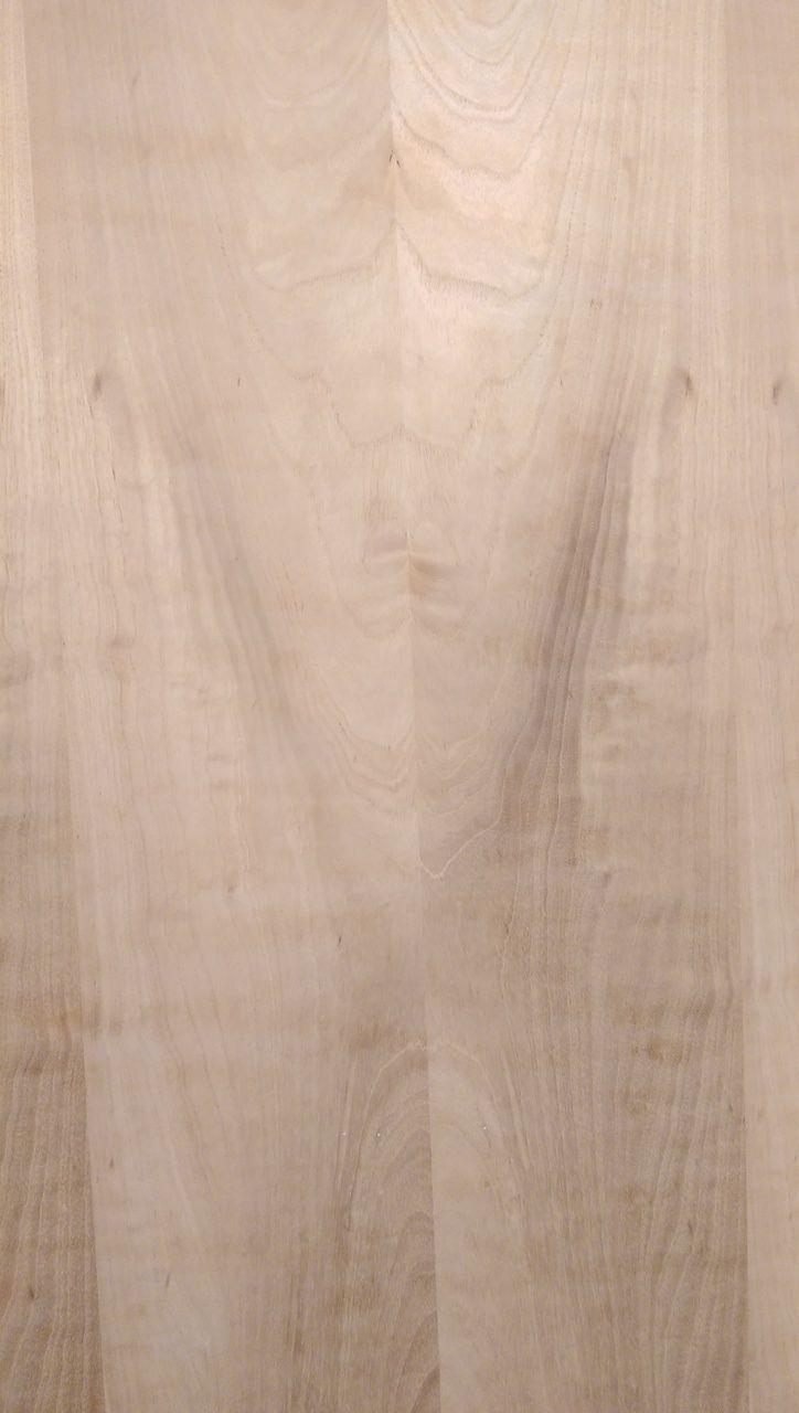 Spanish Cedar Plywood - Total Wood Store