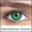 #Freshlook Colorblends #GemstoneGreen