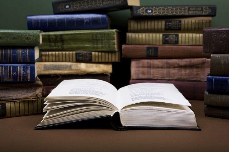 9 Famous Author Quotes About Mormons
