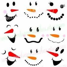 Image result for snowman noses for shirts