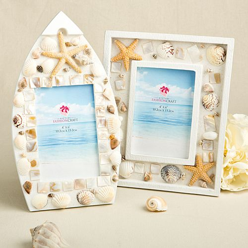 96 best baby shower place card holders frames images on for Best place to get picture frames