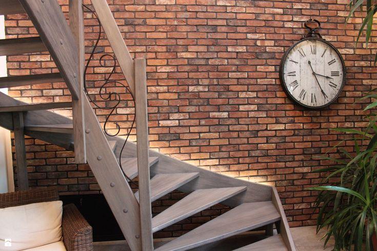 - zdjęcie od Studio Mebli Kuchennych Hosta - Studio Mebli Kuchennych Hosta