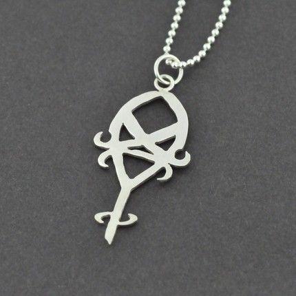 the mortal instrument jewelry | Mortal Instruments Jewelry - Mortal Instruments Photo (10225729 ...