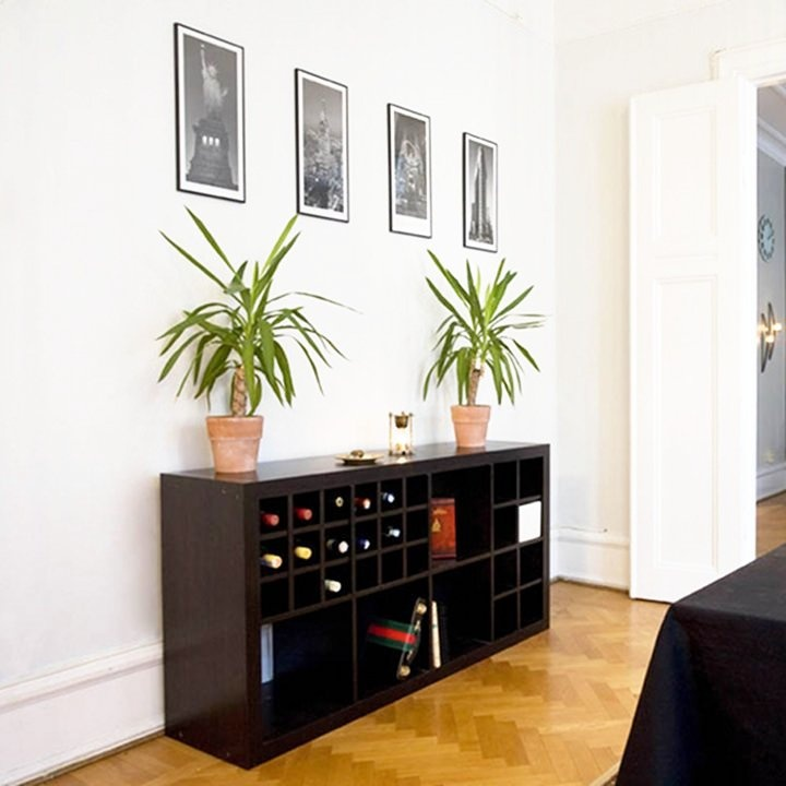 Diy Build A Bar Cabinet: 1000+ Images About DIY Wine Cabinet On Pinterest