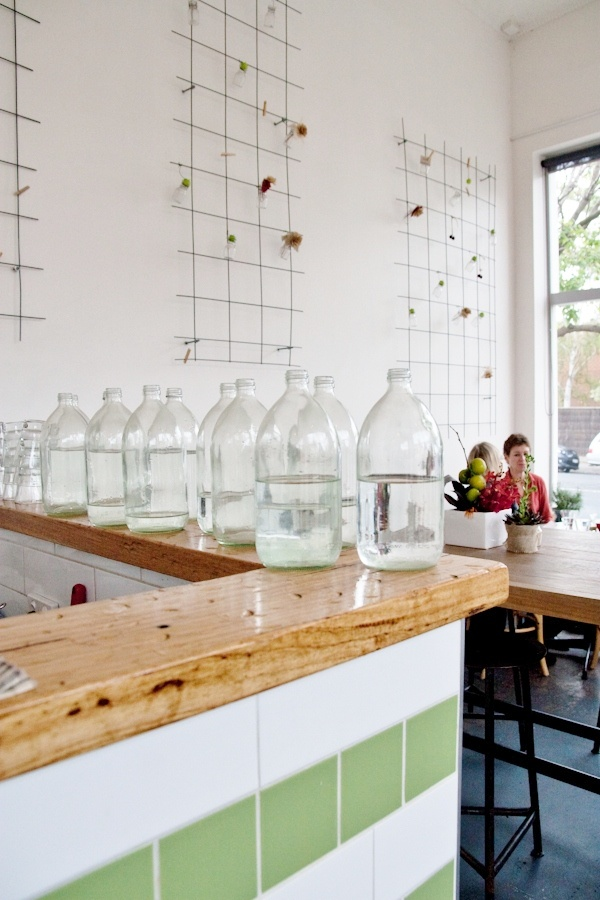 Coin Laundry Cafe | Armadale, Australia search this website for ideas to go while traveling