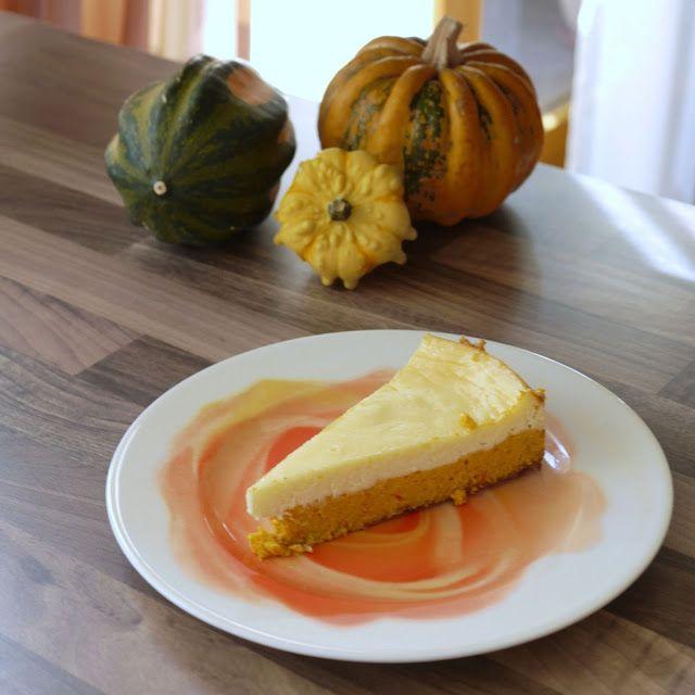 87 best Käse und Quarkkuchen images on Pinterest Cheesecake pie