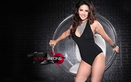 Sunny Leone Very Hot Wallpapers