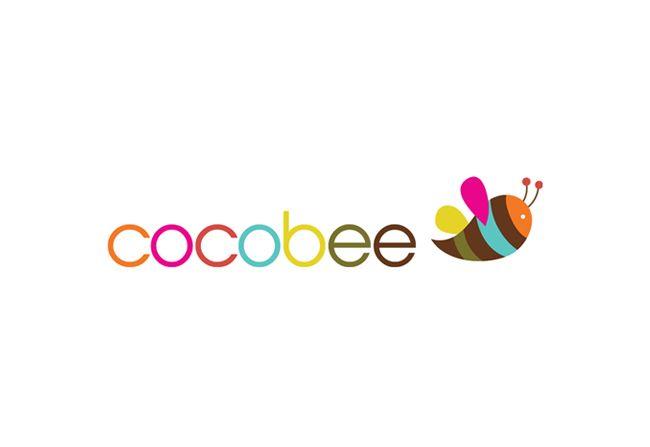 kids clothing logo design logos pinterest