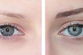 Bahiaderm cabinet de dermopigmentation reparatrice for Salon de coiffure mougins