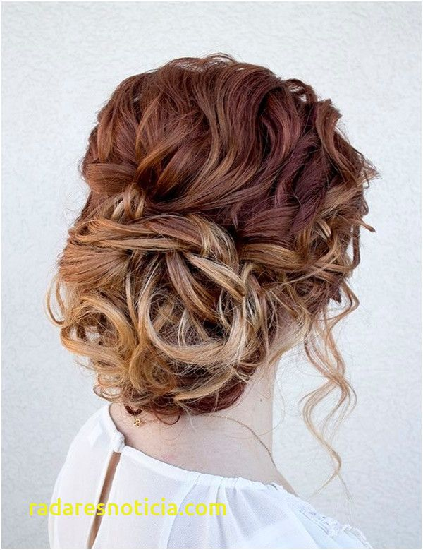 The Best 11 Best Birthday Girl Hairstyle Best 2020 Party Hairstyles For Girls Hair Styles Curly Hair Styles Medium Hair Styles