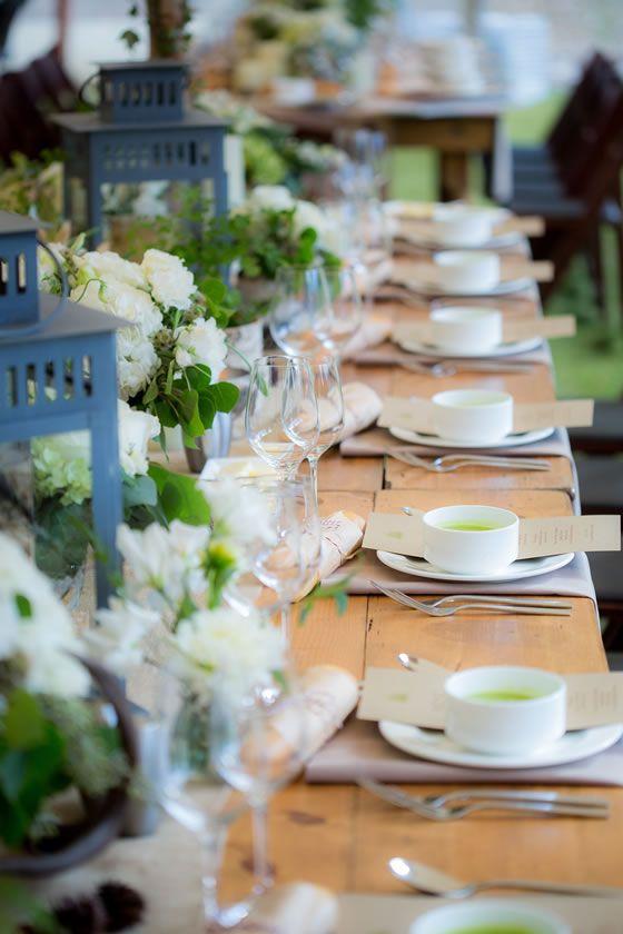 Merrily Wed Lake Tahoe Wedding Coordinator Northern California Wedding Planner Real Weddings