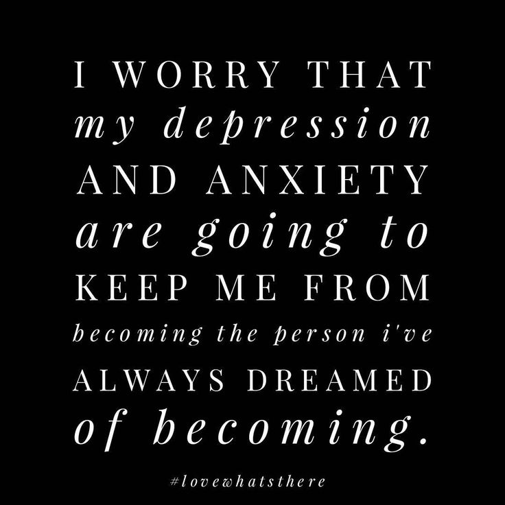 The thoughts that keep us up at night..   Love What's There   Black and White   Mental Illness   Mental Health   Mental Health Awareness   Insomnia   Depression   Anxiety   PTSD   BPD   ADHD   OCD   MDD   Panic Attack   BP   ED   Manic Depressive Disorder   MBD   PNES   Schizophrenia   Invisible Illness  
