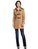Jessica Simpson Women's Duffle Coat