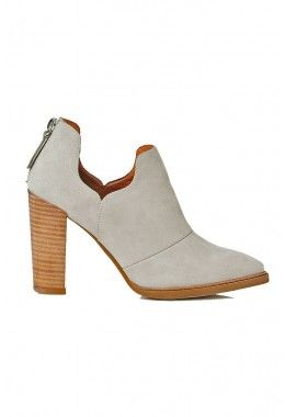 Womens Shoes Online, Ladies Shoes, Womens Boots, Womens Heels