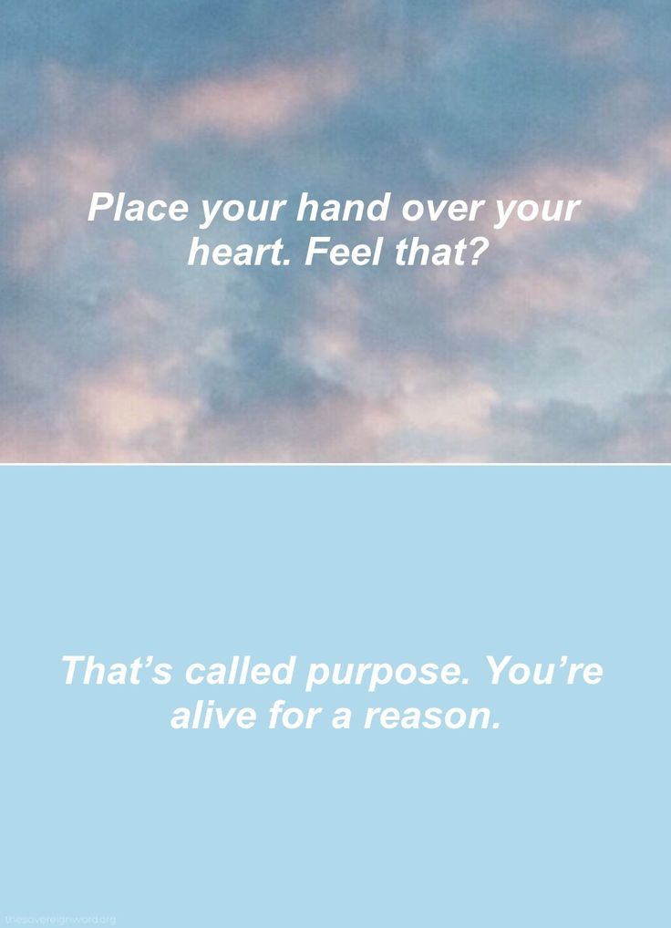 106 best lyrics // quotes images on Pinterest | Song quotes, Lyric ...