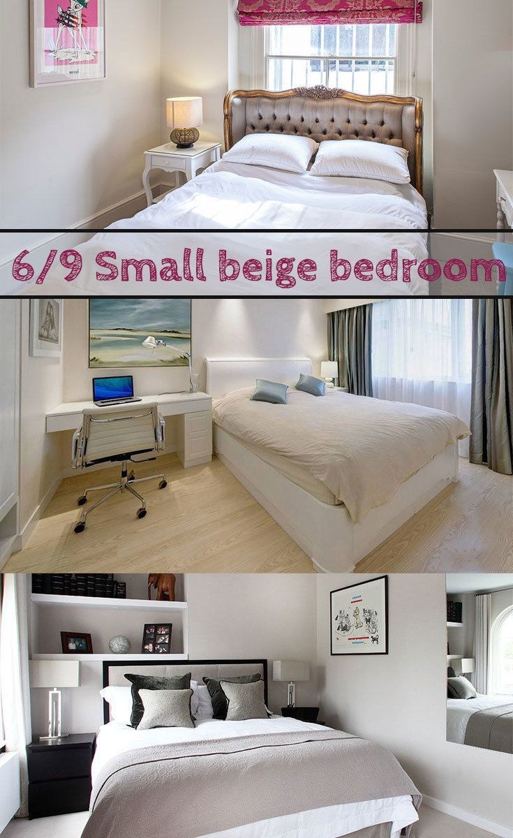 9 Small Bedroom Color Ideas 35 Photos Accent Wall Paint Combinations Small Bedroom Colours Small Bedroom Layout Bedroom Furniture Layout