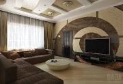 Просторный , удобный дом для жизни и отдыха. Автор проекта: Надежда Горбатова. #дизайнинтерьера #igenplan #дизайндома  #интерьердома