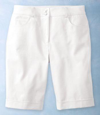 Women's Tummy-Control ShortsTummy Control Shorts, Women Shorts, Tummycontrol Shorts