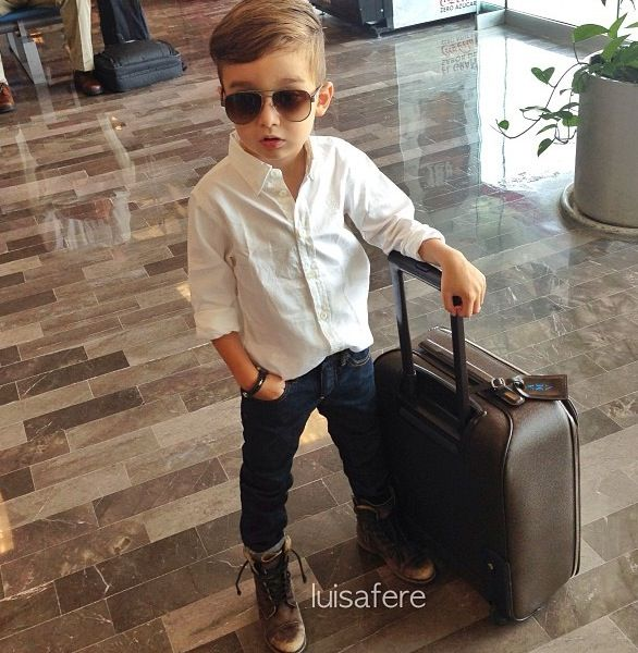 17 Best images about Boys Fashion on Pinterest | Little boys ...