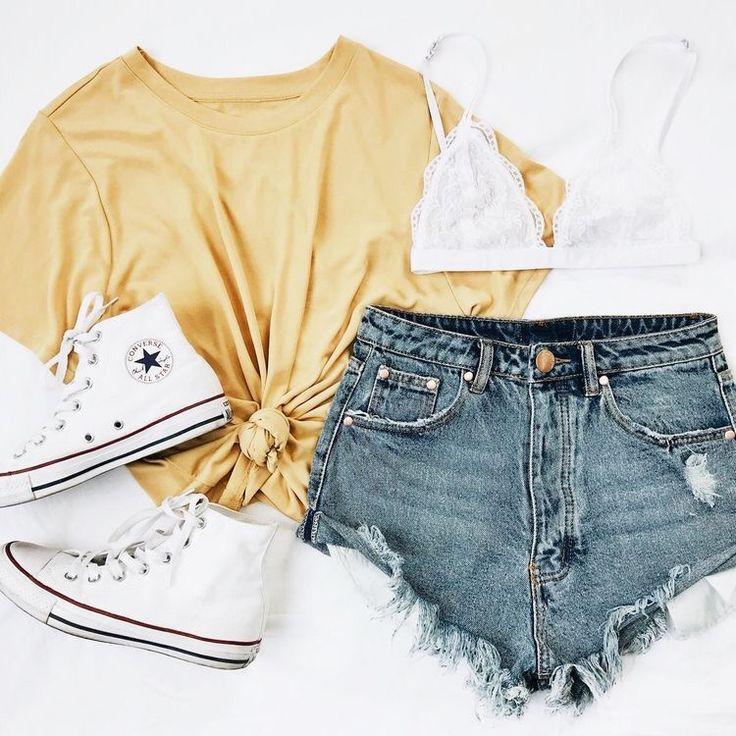 @ McKenzieeastman   – Kleidung – #Kleidung #McKenzieeastman